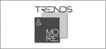 Trends & More